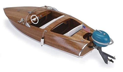 Graupner Holzboot Sophia 2281