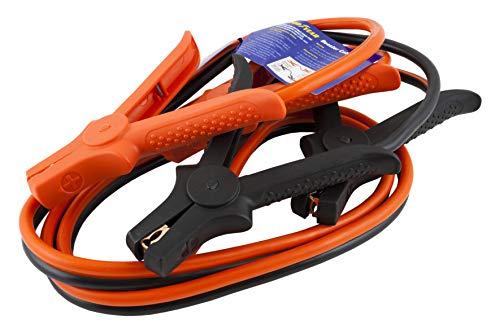 Goodyear GOD0010 Câbles de démarrage 400 Amp / 15MM