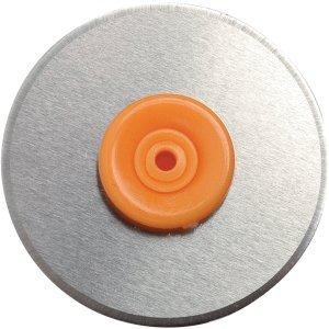 Fiskars Rollklinge 28mm gerader Schnitt VE=2 Stück