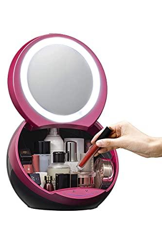 HoDill Smart Spiegel