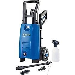 Nettoyeur haute pression Nilfisk C 110.4-5 X-tra