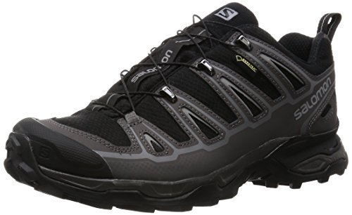 Salomon Men s X Ultra 2 GTX Hiking Shoe