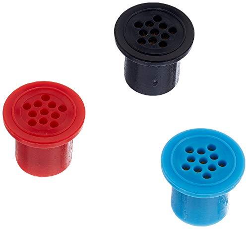 GLORIA Ersatz Schaumpatronen für alle FoamMaster und FoamyClean Geräte