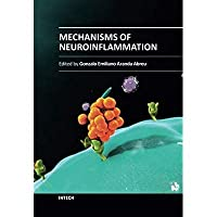 Mechanisms of Neuroinflammation【洋書】 [並行輸入品]