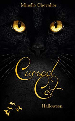 Cursed Cat - Halloween: Halloween