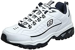 10 Best Lightweight Walking Shoes