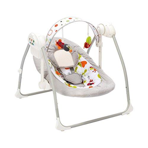 Babyschaukel Flippi