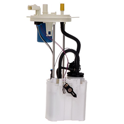 ford 150 fuel pump - 9