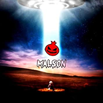 Malson