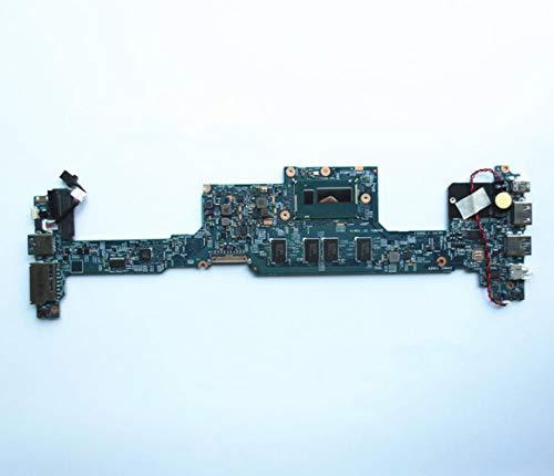 Miwaimao 48.4LZ02.021 12302-2 fit FOR Acer Aspire S7-392 Laptop Motherboard SR170 I5-4200U...