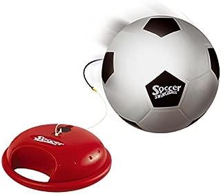 Letterbox Swingball Reflex Soccer