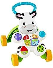 Seçili bebek oyuncaklarında %50'ye varan indirim