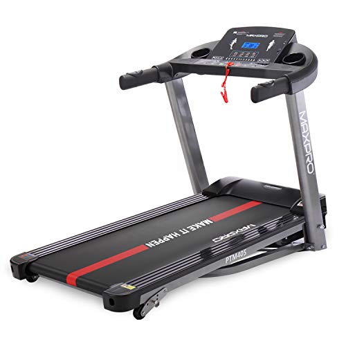 Best welcare treadmill