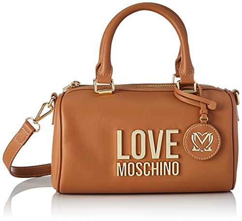 Love Moschino Pre Collezione...