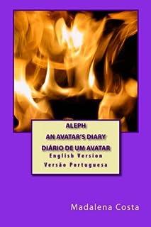 Aleph-An Avatar's Diary
