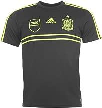 Amazon.es: camiseta españa 2014