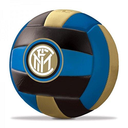 MONDO Pallone Volley Fc Inter D.210 13399