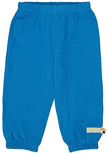 proud Wasserabweisende Hose Pantalones para Beb/és loud