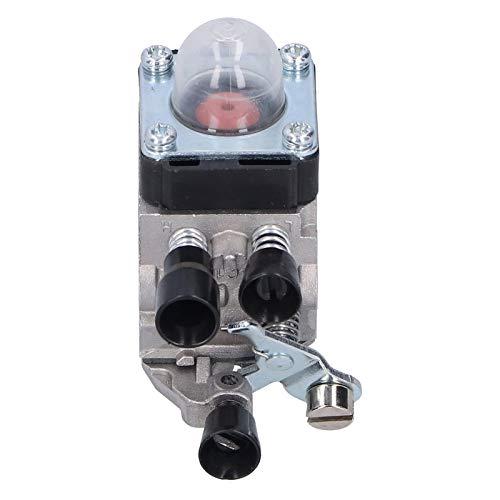 Kit de carburador Rendimiento Estable Recambio de carburador Alta precisión Fabricación Profesional,...