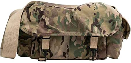 Domke F-2 Camouflage Shoulder Camera Bag
