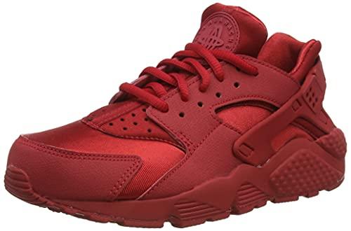 Nike WMNS Air Huarache Run - 634835 601