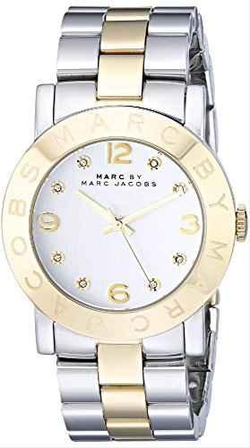 [マークバイマークジェイコブス]Marc By Marc Jacobs 腕時計 MBM3139 [並行輸入品]