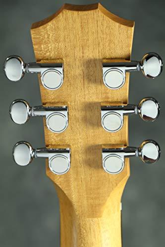 TaylorTaylorSwiftBabyTaylor-eエレクトリックアコースティックギター