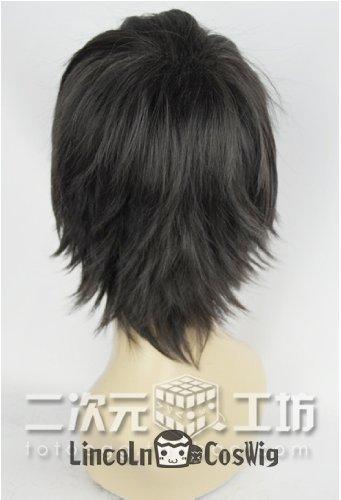 『カゲロウプロジェクト ★人気販売★ 瀬戸幸助 コスプレウイッグ』のトップ画像