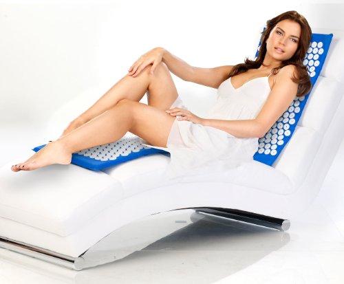 newgen medicals Tapis de Relaxation