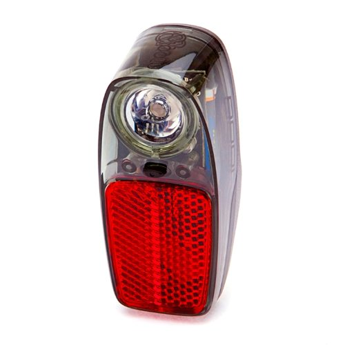 Portland Design Works Radbot 1000 1W LED Tail Light