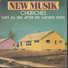 Best new musik churches Reviews