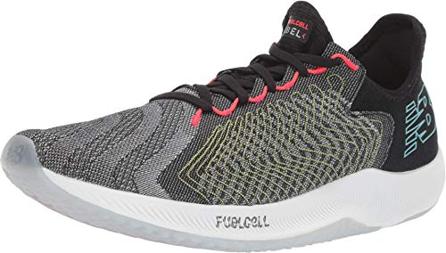New Balance FuelCell Rebel V1