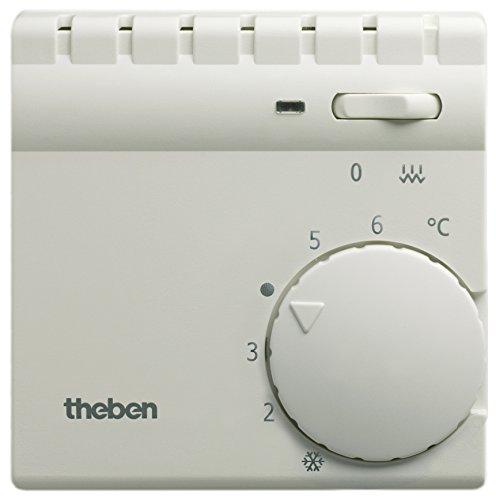 Theben RAM 704 Raumtemperaturregler