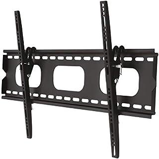 TradeMount Soporte de Pared para TV/Monitor inclinable 12° para Sony 65