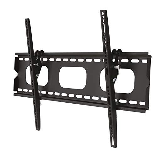 TradeMount TV/Monitor Wandhalterung 12° neigbar für Panasonic 55