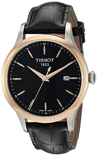 Tissot T9124104605100