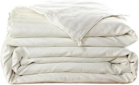 Chinese silk blanket _image0