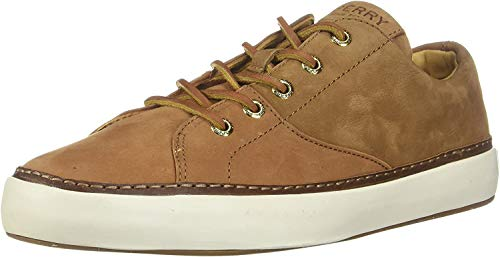Sperry Top-Sider Gold Cup Haven Sneaker