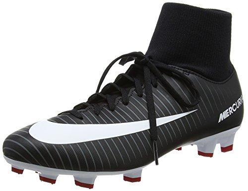 Nike Mercurial Victory Vi Df Fg, Chaussures de...