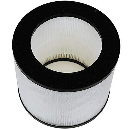 Komerci AP1207-FS Filter für Luftreiniger AP1207