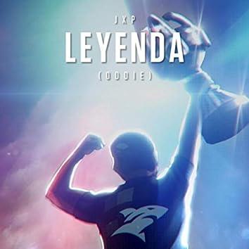 Leyenda (Oddie)