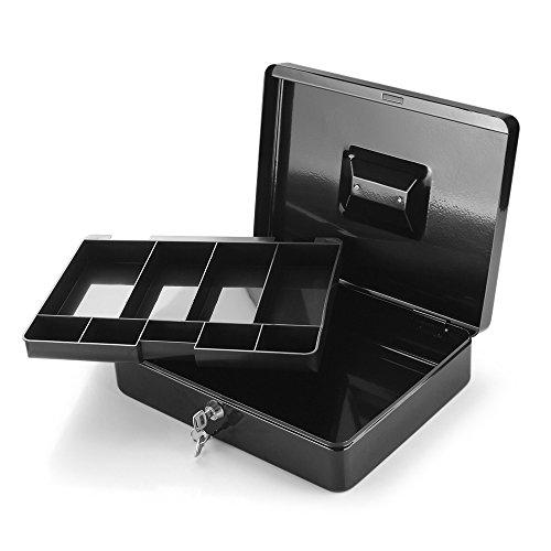Flexzion CASH_BOX_M300C