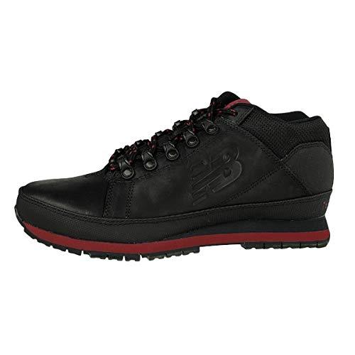 New Balance Herren Boots H 754