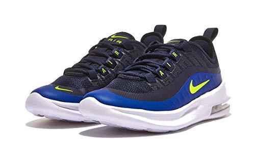 Tenis Que Prenden Nike marca Nike