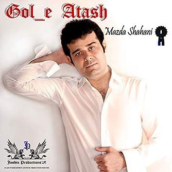 Gol_e Atash