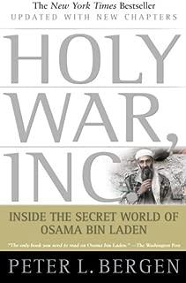 Best osama bin laden bookshelf Reviews