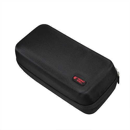 Hermitshell Travel Case Fits Blue Microphones Yeti USB Microphone