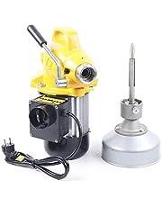 20-100 mm buisreinigingsmachine 400 watt buisreinigingsapparaat 22,5 mx16 mm spiraal