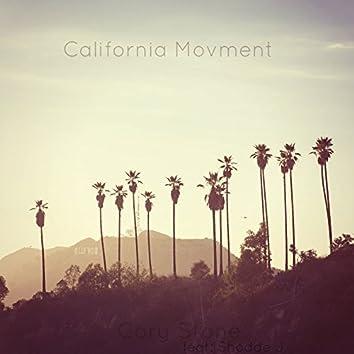 California Movement