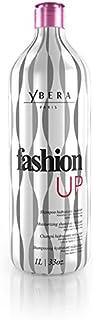Shampoo Manutenção Fashion Up, 1000 ml, Ybera Paris